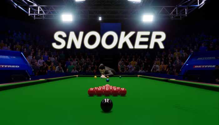 snooker game free download for pc