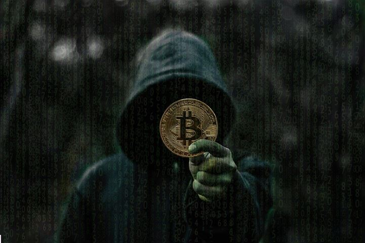 bitcoin mining that really works