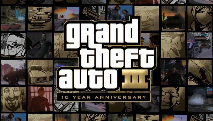 gta 3 download for pc
