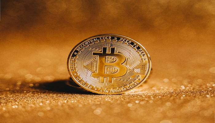 essential advantages of bitcoin