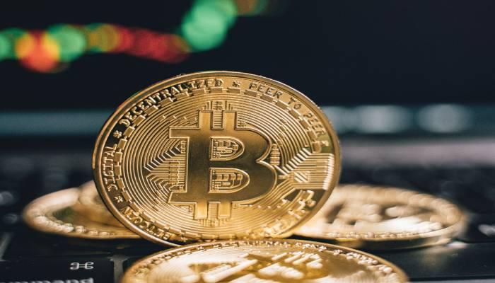 factors influencing bitcoin price