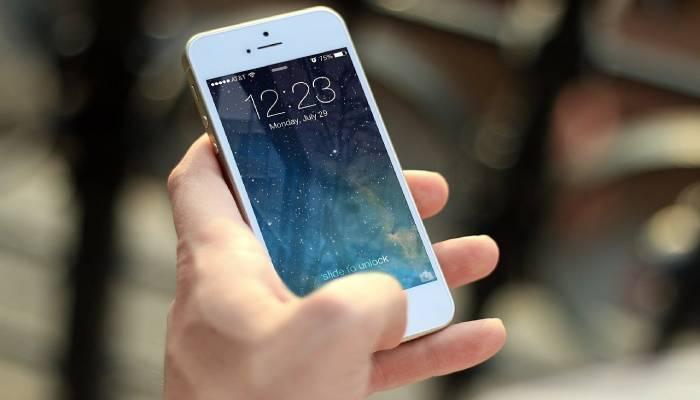 improve iphone wifi performance